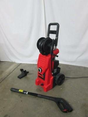 Master Craft pressure washer 2000 psi for Sale in Portland, OR