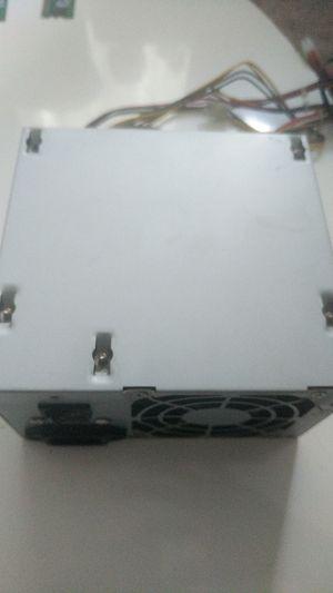500 watts psu for Sale in Kennewick, WA