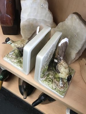 Bird Book Holder for Sale in Fort McDowell, AZ