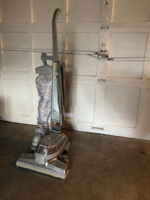 Kirby Vacuum for Sale in Portland, OR