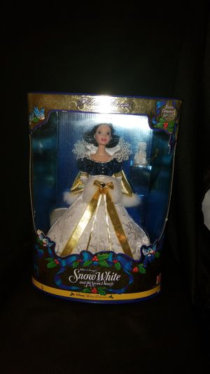 Vintage Barbie Doll for Sale in Mesa, AZ
