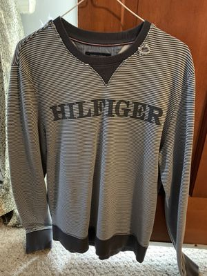 Tommy Hilfiger for Sale in Manchester, NH