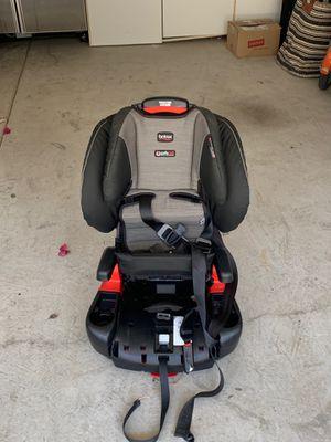 Britax car seat. Rarely used. Perfect condition for Sale in Coronado, CA