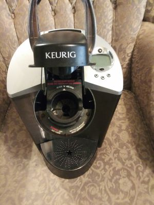 Keurig Machine like new works great for Sale in Oklahoma City, OK