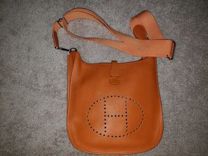 Hermes Evelyne PM for Sale in San Diego, CA