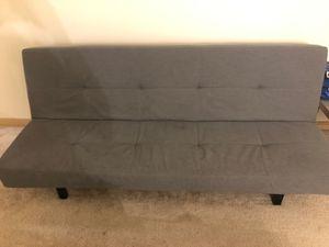 Sleeper sofa for Sale in Seattle, WA
