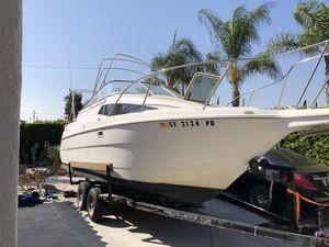 1997 Bayliner Ciera 26 foot Boat for Sale in Los Angeles, CA