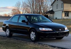 Clean Honda Acc0rd for Sale in Indianapolis, IN