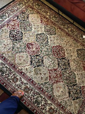 Rug for Sale in Greenville, NC