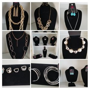 Jewelry for Sale in Wilson, NC