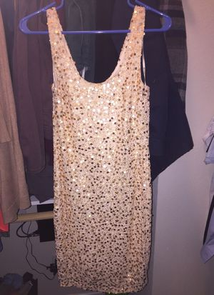 Cocktail Dress for Sale in Austin, TX