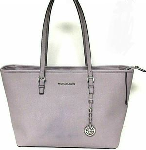 Michael Kors Satchel / Tote / Purse for Sale in Anaheim, CA