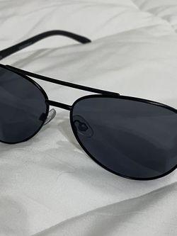 Sun Glasses for Sale in Nashville,  TN