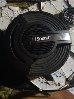 Bluetooth Speaker for Sale in Kennewick,  WA