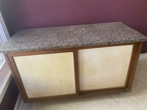 Storage Cabinet for Sale in Brentwood, TN