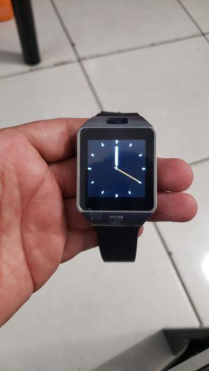 Smart watch nuevo for Sale in Miami, FL