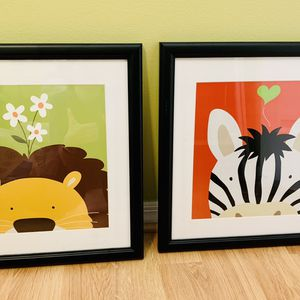Kids Room Decorations for Sale in Pompano Beach, FL