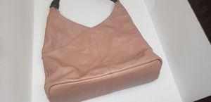 Leather Hobo bag for Sale in Alpharetta, GA