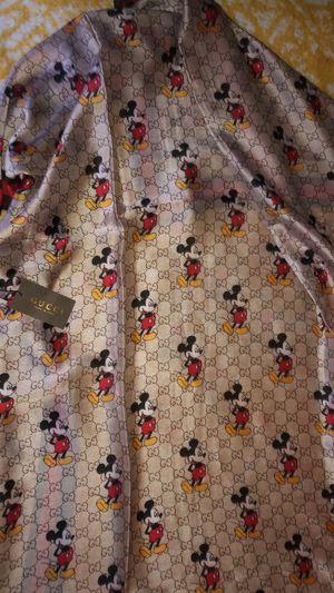 Gucci scarf for Sale in Cincinnati, OH