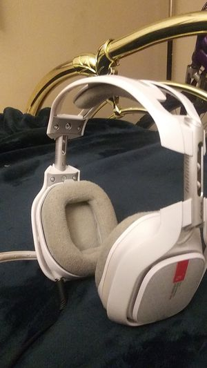 Astro XB1 PS4 Headset for Sale in Murray, UT