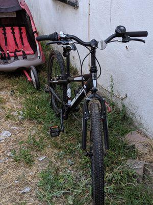 Trek 7speed mountain bike for Sale in Pomona, CA