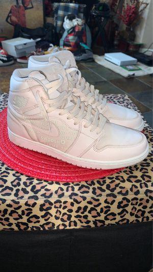 Jordan 1 Retro High size 11.5 for Sale in Bakersfield, CA