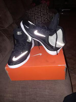 Nike for Sale in Las Vegas, NV