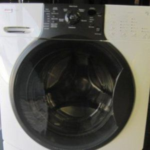 Kenmore Washer for Sale in Redlands, CA