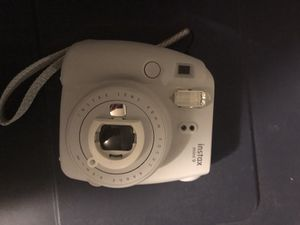 Polarized camera for Sale in Fort McDowell, AZ