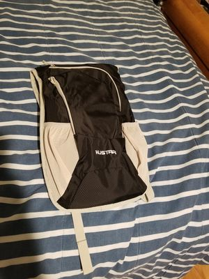 Brand new hydration backpack for Sale in Chino Hills, CA