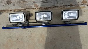 Off road lights for Sale in Poway, CA