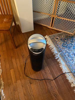 Air filter for Sale in Manassas, VA