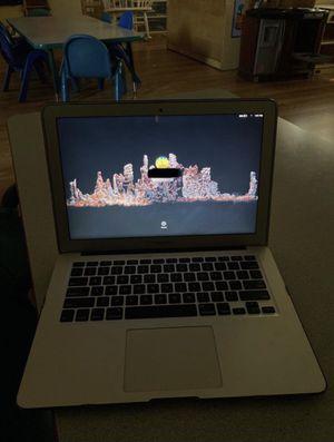 Apple MacBook 13 for Sale in Los Angeles, CA