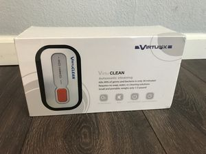 CPAP mask cleaner for Sale in Nampa, ID