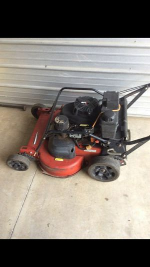 Turf Master for Sale in Portsmouth, VA