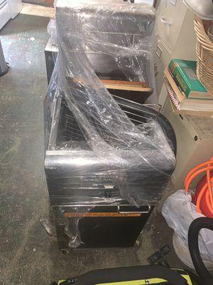 Frymaster commercial electric fryer for Sale in West Park, FL