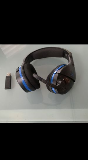 Turtle Beach stealth 600 for Sale in Hialeah, FL