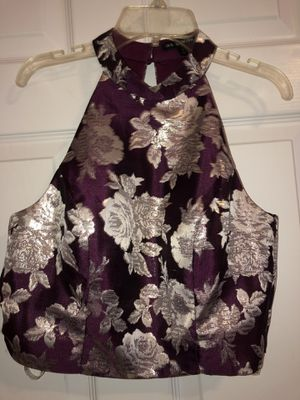 Dillard's dress WORN ONCE for Sale in Murfreesboro, TN