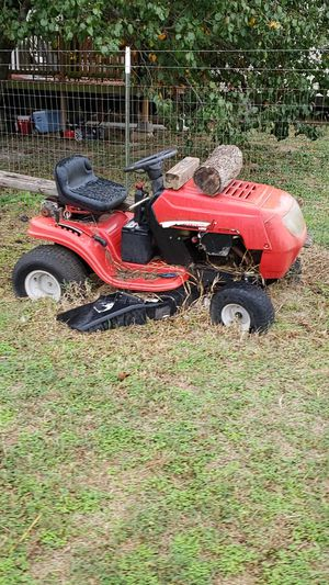 Lawn mower for Sale in Somerset, TX