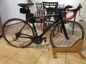 Specialized Allez for Sale in Orange, CA