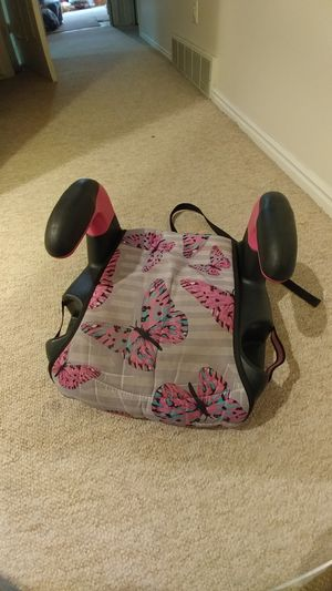 Booster seat for Sale in Midvale, UT