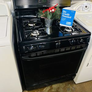 Gas Stove 🔥🔥 for Sale in Rancho Dominguez, CA