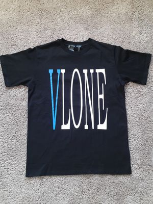 Vlone T-shirt $125 obo for Sale in Tacoma, WA