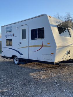 2006 for Sale in Mansfield,  TX