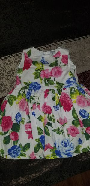 dresses and clothes for babies for Sale in Nashville, TN