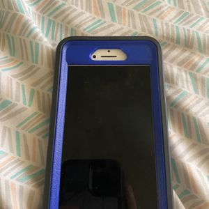 Brand New I Phone 7 for Sale in Hutchinson, KS