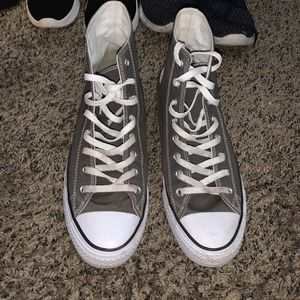 Converse (size 11) for Sale in Parma Heights, OH