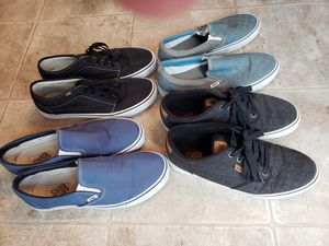 Vans for Sale in Christiana, TN
