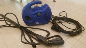 Pressure Washer for parts Campbell Hausfeld for Sale in Silver Spring, MD