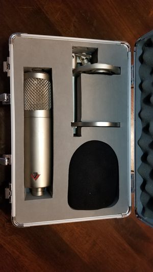 Studio Projects C1 Large Diaphragm condenser mic for Sale in Los Angeles, CA
